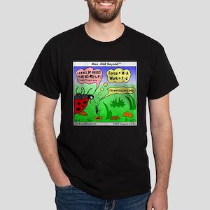 Ant and Ladybug T-Shirt