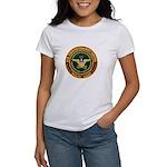 CTC - CounterTerrorist Women's T-Shirt