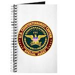 CTC - CounterTerrorist Journal