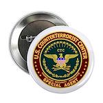 CTC - CounterTerrorist 2.25
