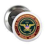 CTC - CounterTerrorist Button