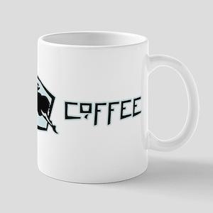 Carabao Coffee Mug