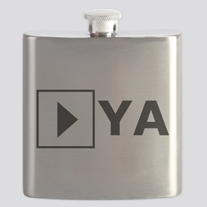 Playa2 Flask