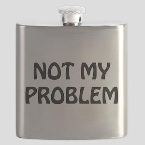Problem2 Flask
