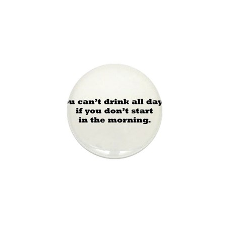 Drink2.png Mini Button (100 pack)