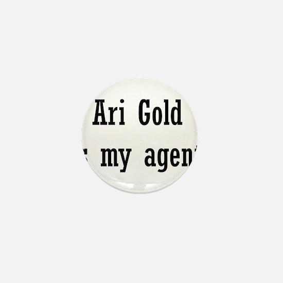 AriGoldAgent2.png Mini Button
