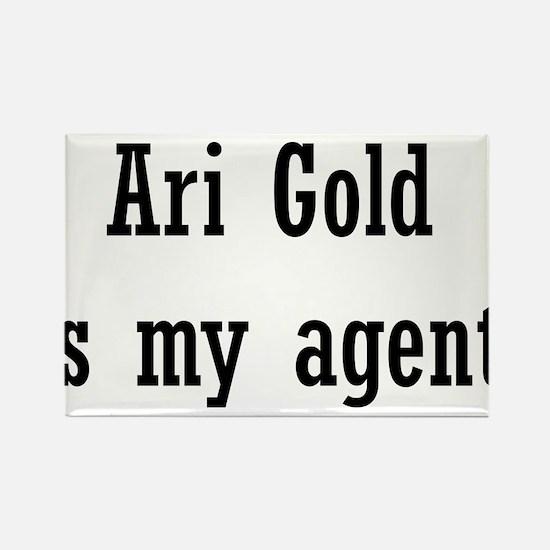 AriGoldAgent2.png Rectangle Magnet