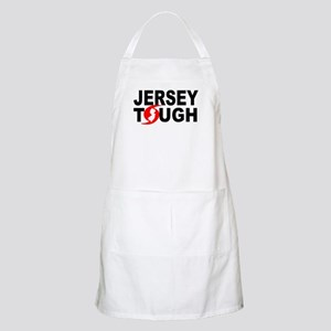 Jersey Strong Apron