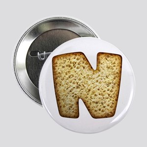 N Toasted Button