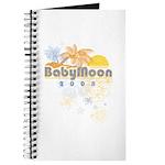 Babymoon Journal