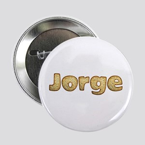 Jorge Toasted Button