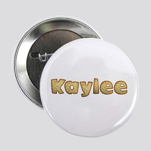 Kaylee Toasted Button