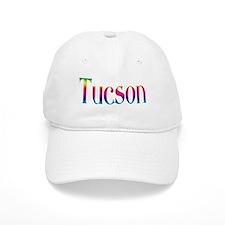 Tucson Cap
