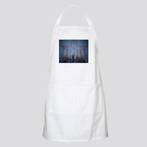 the Noke Apron