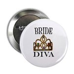 Bride DIVA 2.25