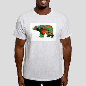 Spirit Bear Light T-Shirt