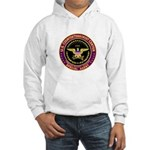 CounterTerrorist Center CTC Hooded Sweatshirt