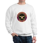 CounterTerrorist Center CTC Sweatshirt