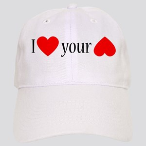 i love your ass
