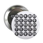 numbers game 1 2.25