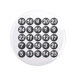 numbers game 1 3.5