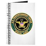 CTC U.S. CounterTerrorist Journal