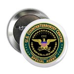 CTC U.S. CounterTerrorist Button