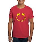 Antigua Smiley T-Shirt