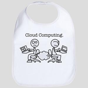 Cloud Computing Bib