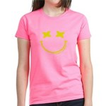 Aruba Smiley Women's T-Shirt