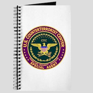 U.S. CounterTerrorist Journal
