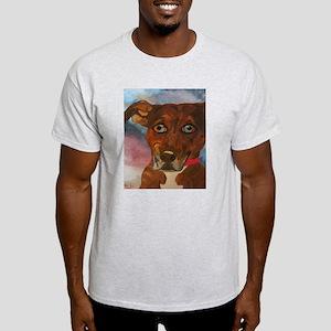 Bella Light T-Shirt