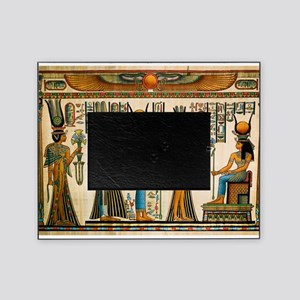 Ancient Egypt Picture Frames Cafepress
