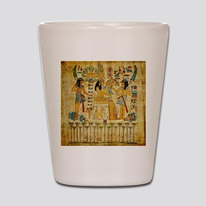 Ancient Egypt wall Scroll Tapestry Heiropglyphics