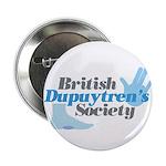 BDS Dual Logo 2.25