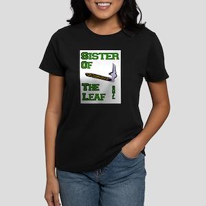 SOTL T-Shirt