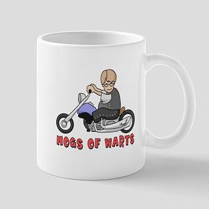 Warthogs Mug