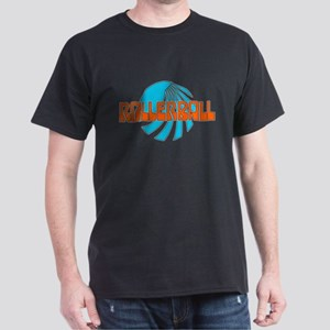 Rollerball - game logo