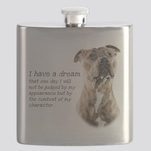 Dream Flask