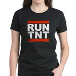 RUN TNT Women's T-Shirt