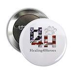 Healing4Heroes 2.25