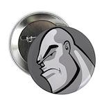 ROUGHNECK 01 Button