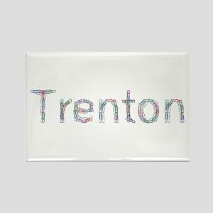 trenton paper