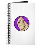 ROUGHNECK 01 Journal