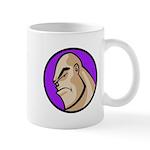 ROUGHNECK 01 Mug
