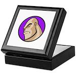 ROUGHNECK 01 Keepsake Box