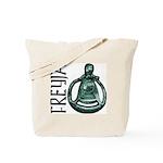 Freyja Tote Bag