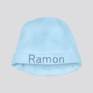 Ramon Paper Clips baby hat