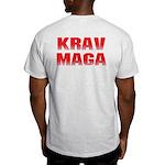 Krav Maga Light T-Shirt