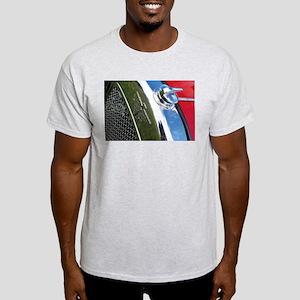 sjohnthing Light T-Shirt
